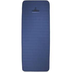 Nomad Dreamzone XW 10.0 Materassino Iso, dark blue